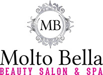 Molto Bella Beauty Salon